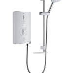Best Electric Shower 2019: The Only Buying Guide You Need to Read!