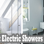 Best Electric Shower 2020: The Only Buying Guide You Need to Read!